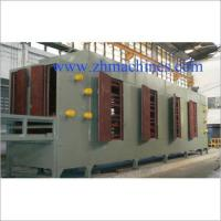Wholesale Multi Layer Drying Line from china suppliers
