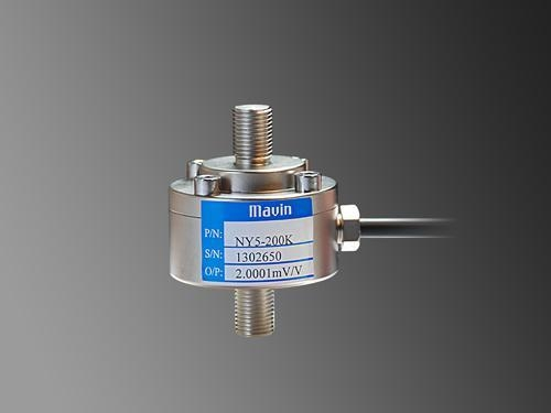 Load Cell Indicators : Crane load cell indicators ny of mavincn