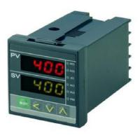 Wholesale PID Controllers Digital PID Controller from china suppliers