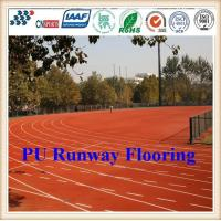 Wholesale PU Runway Flooring from china suppliers