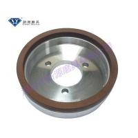 Wholesale Resin wheel of High quality from china suppliers