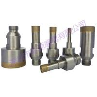 Wholesale The whole Drill from china suppliers
