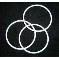 Wholesale PTFE O Rings from china suppliers