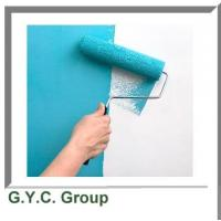 Wholesale GGK-1480 water-based scratch & wear resistance agent from china suppliers