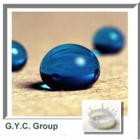 Wholesale GOYENCHEM-722 Textile innovation nanostructures water repellent from china suppliers