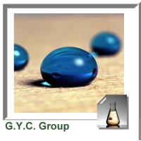Wholesale GOYENCHEM-920 Oil-based water repellent agent for textile , leather from china suppliers