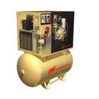 China IngersollRand Ingersoll Rand SMALL UP TAS(50HZ) Rotary Screw Air Compressor on sale