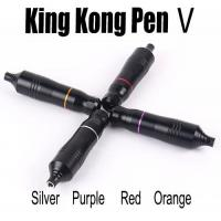 Wholesale Tattoo Pen from china suppliers