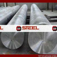 Wholesale 16Mn alloy steel round bars from china suppliers