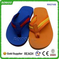 China New Style Fashion High Quality Men Outdoor Slipper on sale