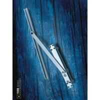 Wholesale Concealed Door Closers from china suppliers