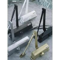 Wholesale Surface Mounted Door Closer from china suppliers