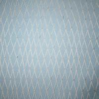 Buy cheap Fishing Net Fishing Net Product  HMWPE multifilament Twisted Knotless from wholesalers