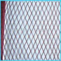 Buy cheap coloured cast net fishing from wholesalers