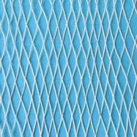 Buy cheap UHMWPE fishing Net from wholesalers