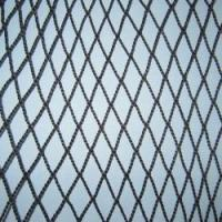 Buy cheap UHMWPE Twisted knotless Net from wholesalers