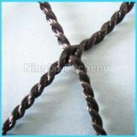 Buy cheap cast nets for sale from wholesalers