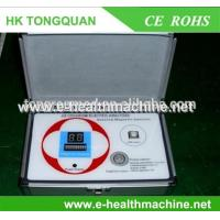 Wholesale body health quantum resonance magnetic analyzer from china suppliers