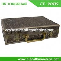 Wholesale new model quantum resonance magnetic analyzer with Tens Therapy from china suppliers