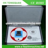 Wholesale beauty quantum resonance magnetic analyzer oem from china suppliers