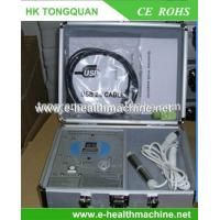 Wholesale New 39 reports quantum resonance magnetic analyzer software free download from china suppliers