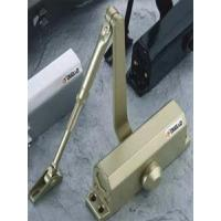 China Hydraulic Door Closer on sale