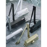 Wholesale 500 Series Door Closers Surface Mounted Door Closer from china suppliers