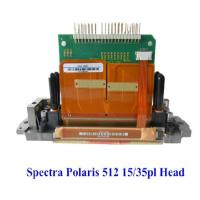 Wholesale Polarisprinthead from china suppliers