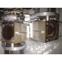 Wholesale Used Buhler Flour Mill Valves from china suppliers