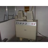 Wholesale Flour Mill Lab Mill Senior made By BRABENDER from china suppliers