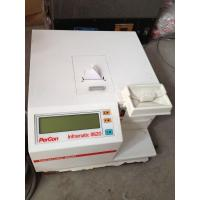 Wholesale Used Perten Inframatic 8620 Labinstruments for flour mills from china suppliers