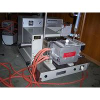 Wholesale Used Flour Mill Brabender Farinograph Lab Instruments from china suppliers
