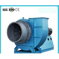 Wholesale G4-73 heat exchanger ventilation wind turbine china from china suppliers