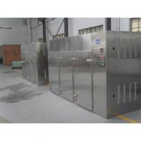 Wholesale Tray Dryer/Hot Air Circulation Drying Oven from china suppliers