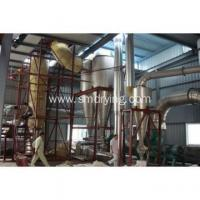 Buy cheap Polyvinyl alcohol spray dryer from wholesalers