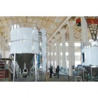 Buy cheap Centrifugal atomizing dryer machinery from wholesalers