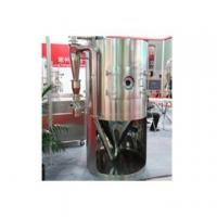 Buy cheap Chicken powder special boiling dryer from wholesalers