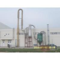 Buy cheap Pneumatic Dryer Chloride Air Steam Dryer from wholesalers