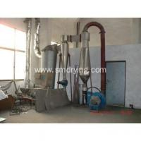 Buy cheap Pneumatic Dryer Diethyl Aniline Air Steam Dryer from wholesalers