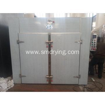 China sausage tray dryer