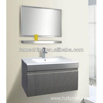 Quality Wall Hung stainless steel sink countertop Good Quality stainless steel sink countertop for sale