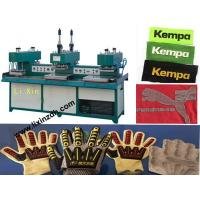 Wholesale liquid silicone brand shaping machine from china suppliers