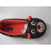 Wholesale Normal Roonshoes Cartoon Bear Ballet Shoe Woman Display from china suppliers