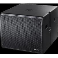 Wholesale LINE ARRAY SL Active Subwoofer from china suppliers
