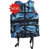 Wholesale floating body armor from china suppliers