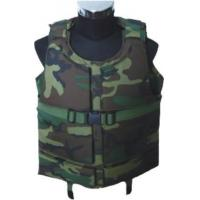 Wholesale Hard bulletproof vests from china suppliers