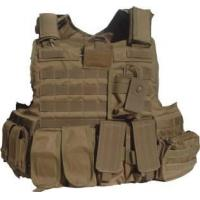 Wholesale RD-04BPV fast and bulletproof vests from china suppliers