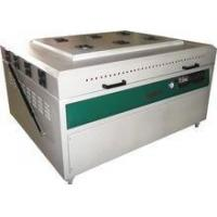 Wholesale Flexible Plate Making Machines Exposure Unit from china suppliers