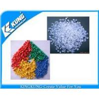 Buy cheap High quality chemical material for shoe and sole making from wholesalers