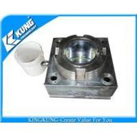 Buy cheap 2014 New design and low price plastic injection mould from wholesalers